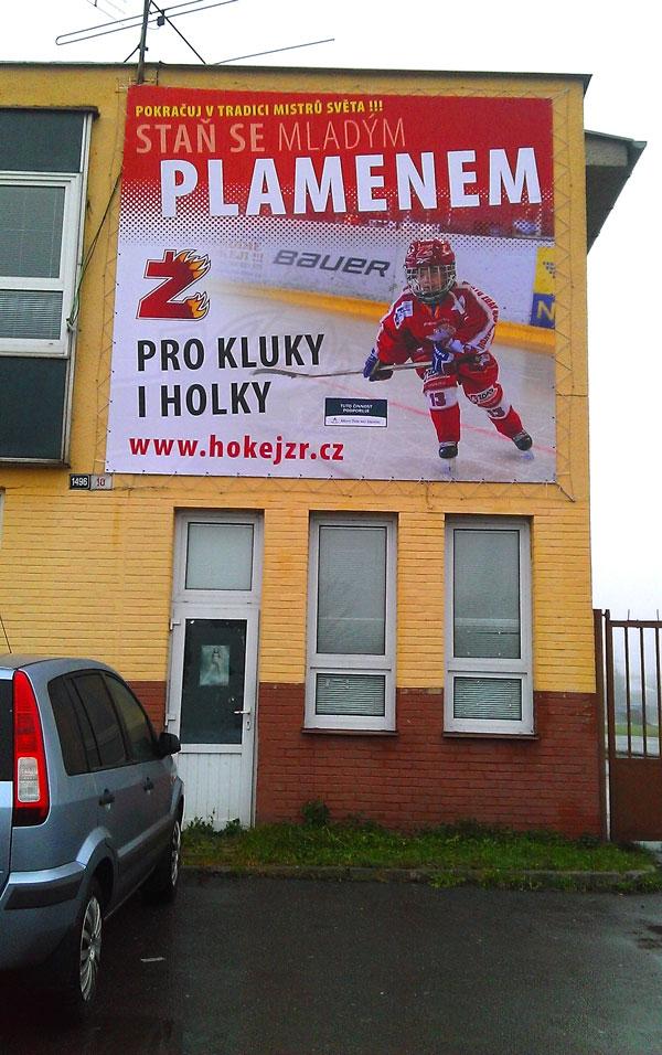 Reklamní banner
